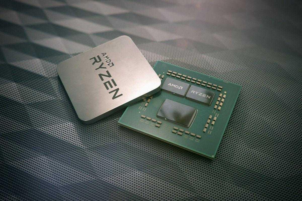 Вначале 2021 года компания AMD представила долгожданные мобильные чипы Ryzen 3000 созданные на базе 12 нм техпроцесса и архитектуры Zen Следом за этой новостью