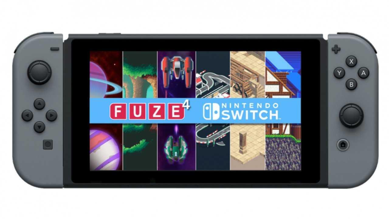 Лучшие игровые приставки — рейтинг игровых консолей от tehnobzor