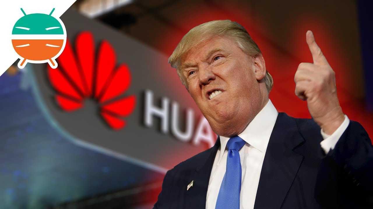 Китай угрожает apple теми же запретами, что сша наложили на huawei