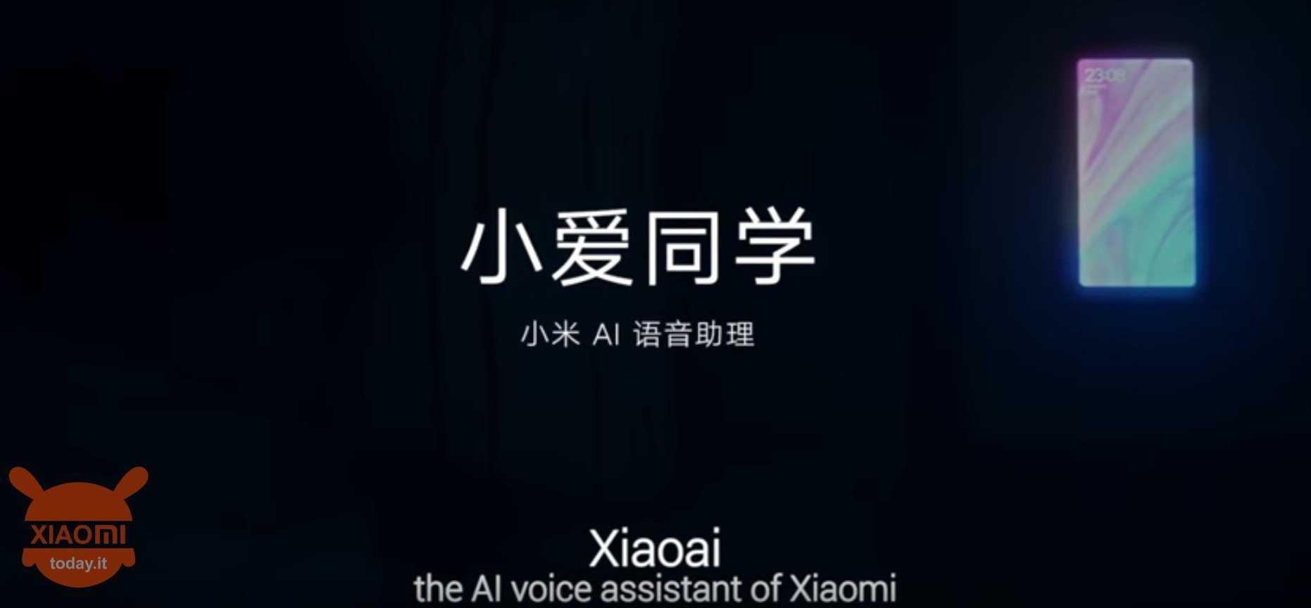 Отключи это и твой xiaomi будет жить вечно