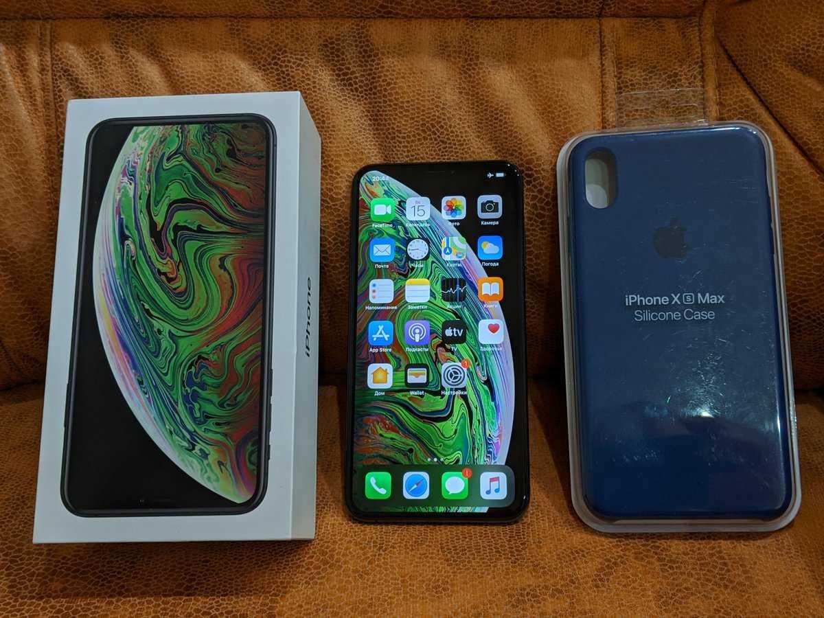 Что такое «серый» iphone, и стоит ли покупать такое устройство
