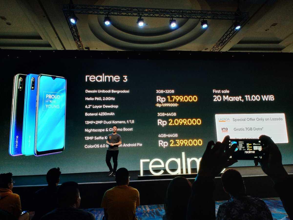 Realme tv - обзор телевизора, цена, характеристики, фото - новинки электроники