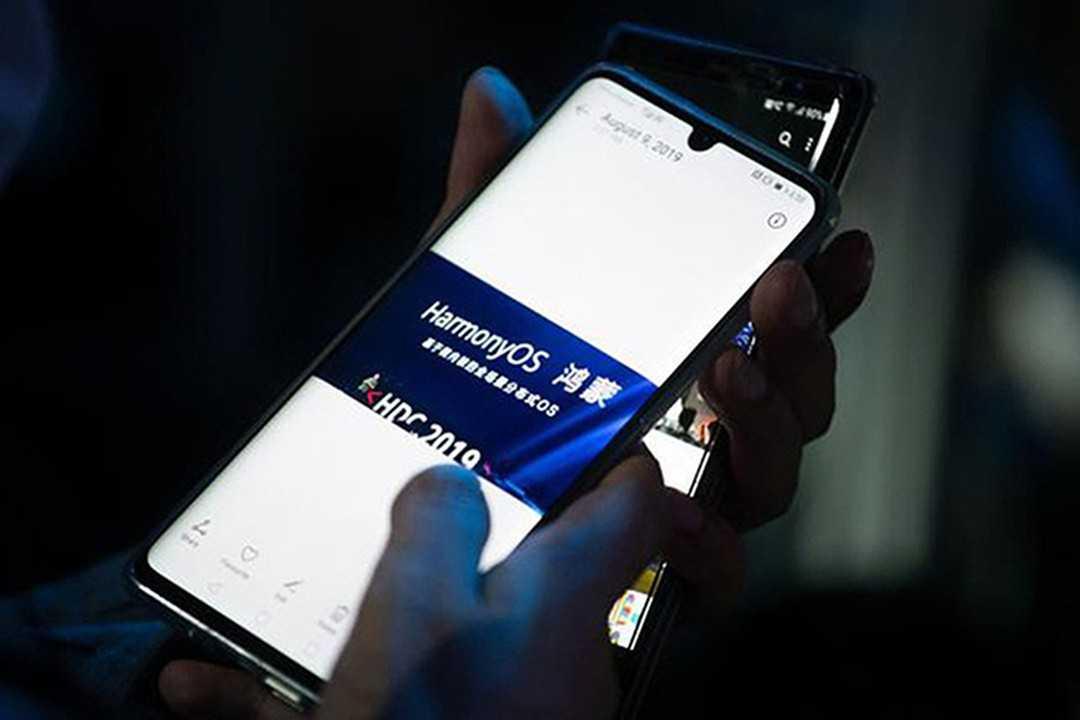 Huawei нашла способ вернуть сервисы google в свои новые смартфоны - androidinsider.ru