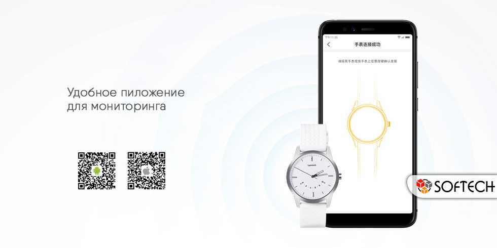 Redmi watch представлены официально. что они могут за 45 долларов? - androidinsider.ru