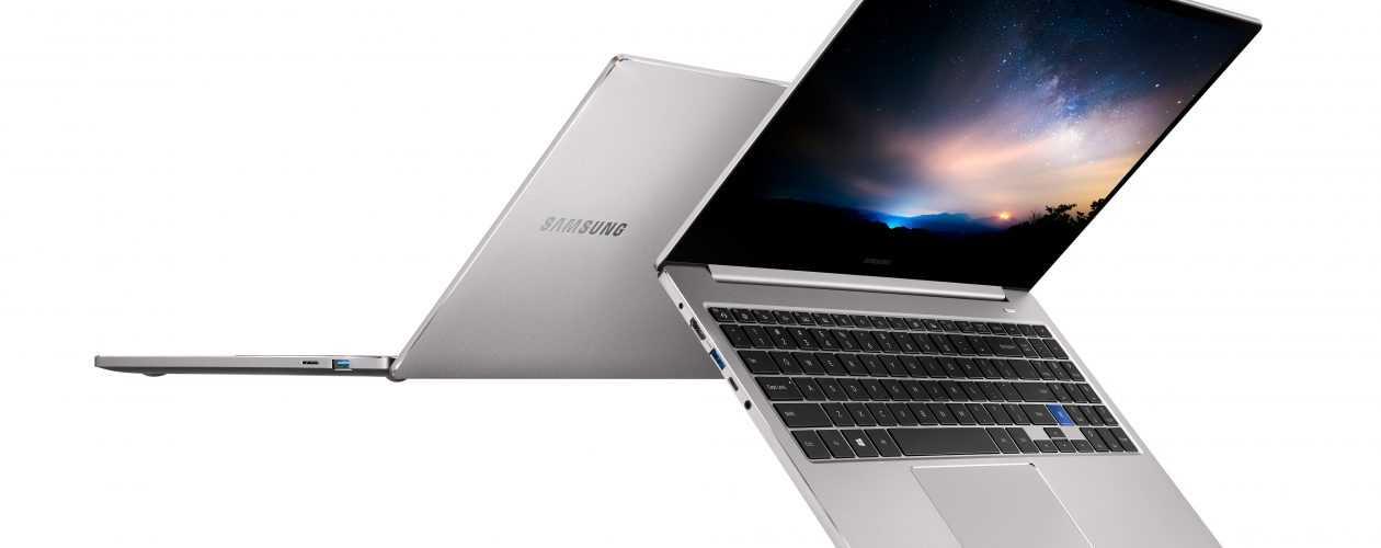 Топ бюджетных игровых ноутбуков 2020: дешевые ноутбуки для геймеров
