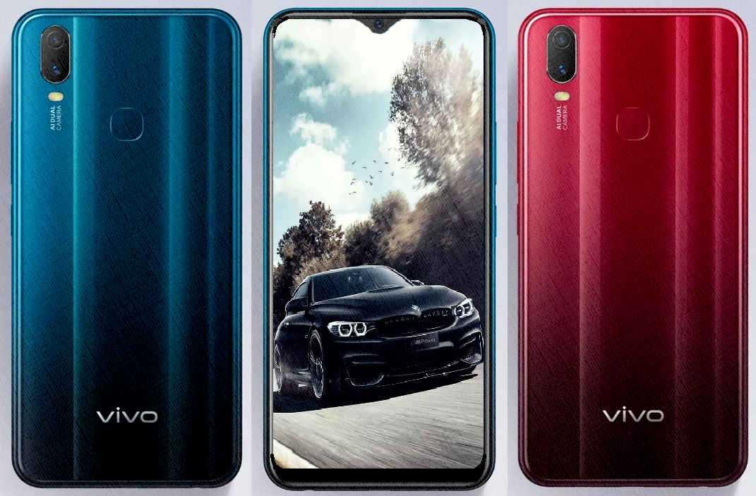 Обзор vivo x50 pro: лучший смартфон для ночной съемки