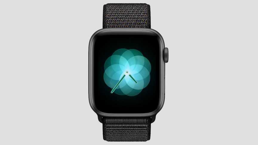 Какое приложение нужно скачать для смарт часов