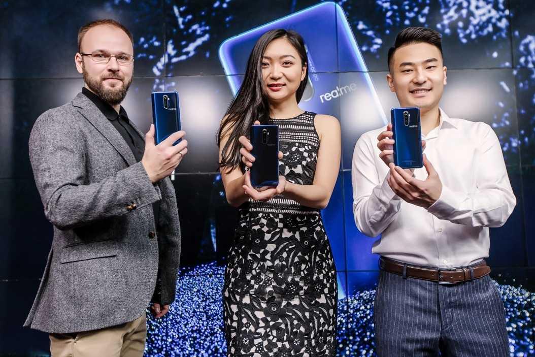 Презентация xiaomi mi a3 на android one — характеристики и цена