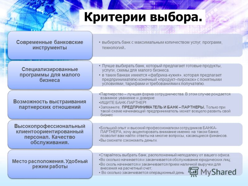 Как выбрать внешний аккумулятор (power bank) - itc.ua