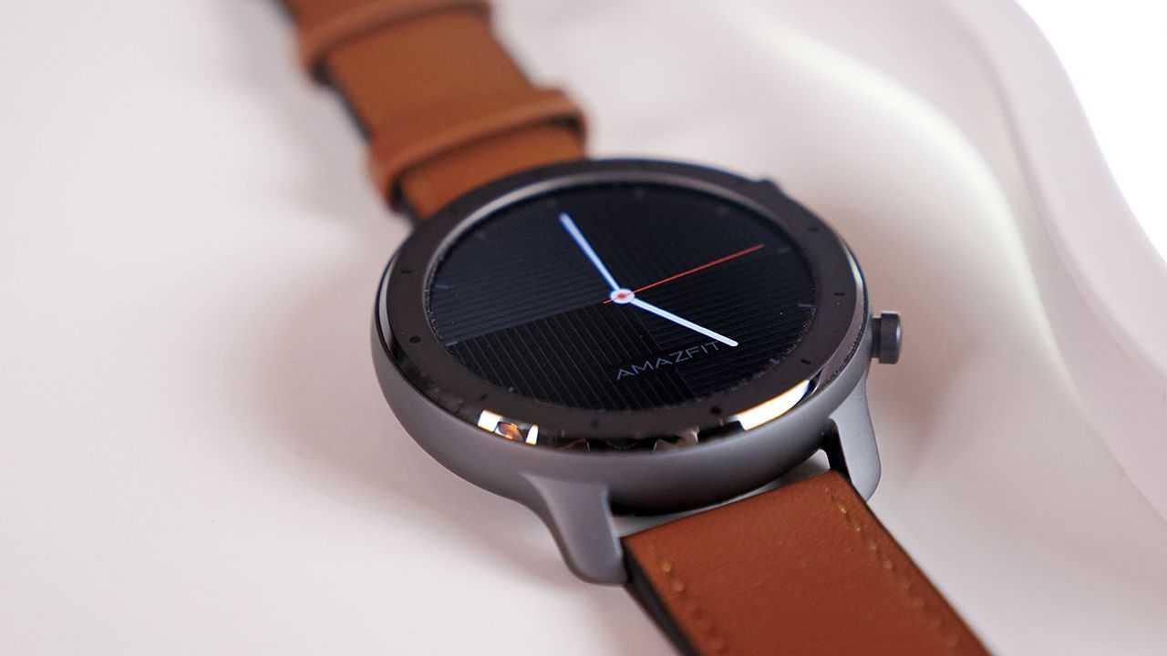 Xiaomi mi watch revolve: обзор, характеристики, цена