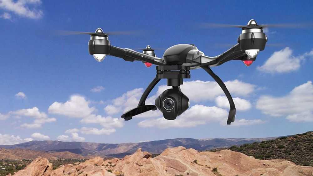 Квадрокоптер для начинающих – топ 5 дронов для новичков