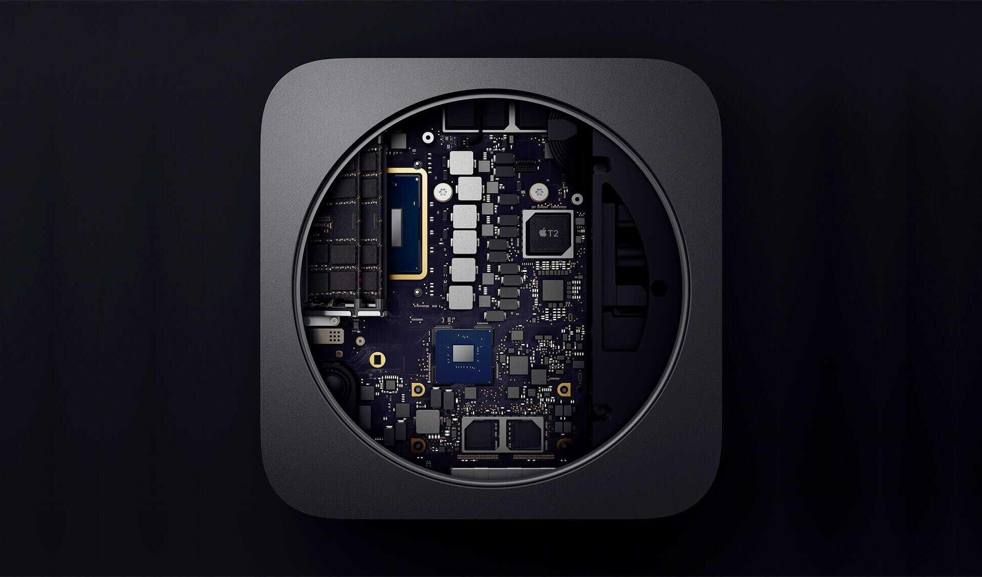 Macbook, macbook air или macbook pro? размышляем, что же выбрать