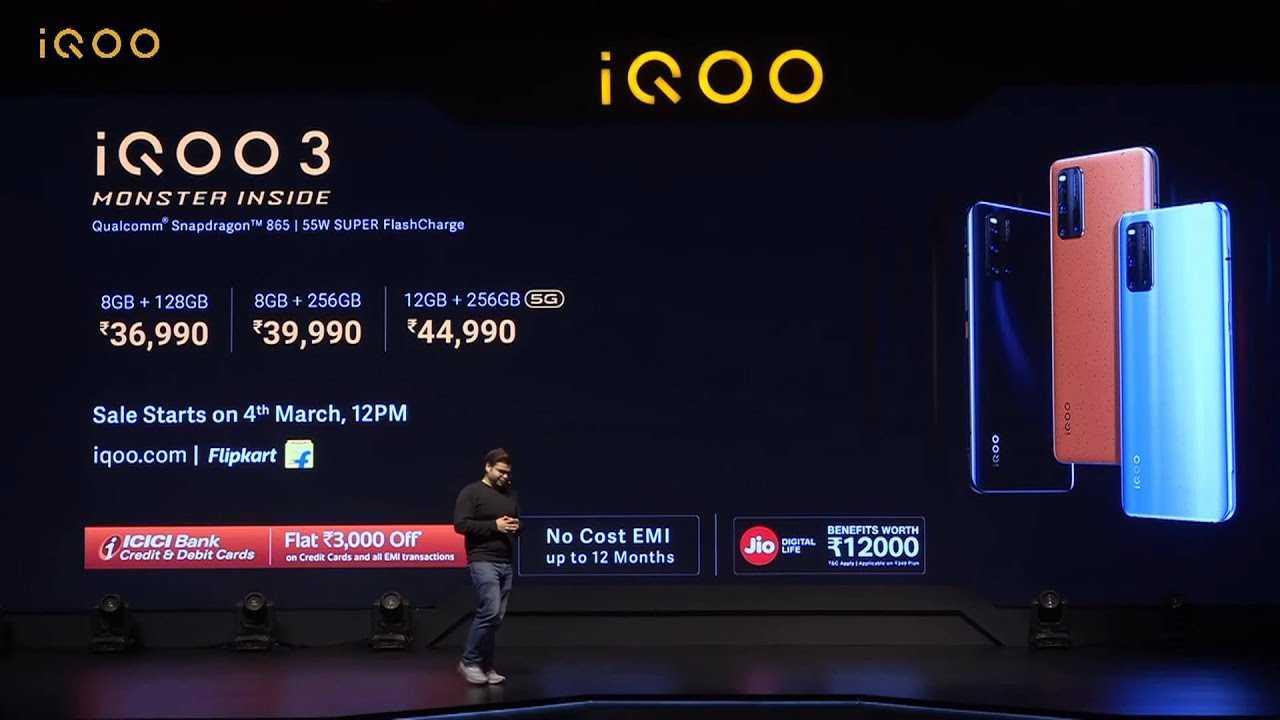 Vivo и oppo показали смартфоны со 120-ваттной зарядкой и камерой под экраном — wylsacom