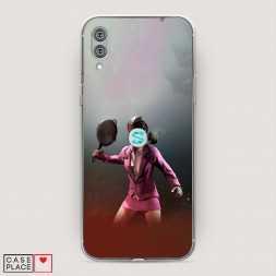 Xiaomi black shark helo - первый в мире смартфон с 10гб оперативки - обзор, характеристики, производительность, antutu, цена и дата выхода в россии - stevsky.ru - обзоры смартфонов, игры на андроид и на пк