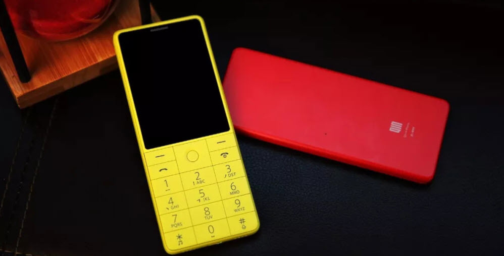 Почему кнопочные телефоны снова становятся популярными | всё об ipad