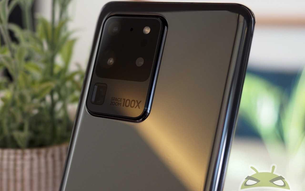 Samsung начала продавать в россии упрощенный флагманский смартфон. он стоит намного дешевле, чем в европе. видео