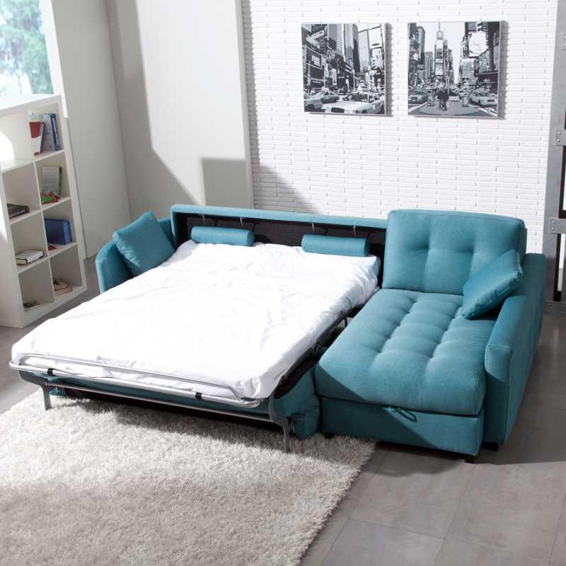 Виды диванов.какие бывают диваны.на что обращать внимание при выборе дивана