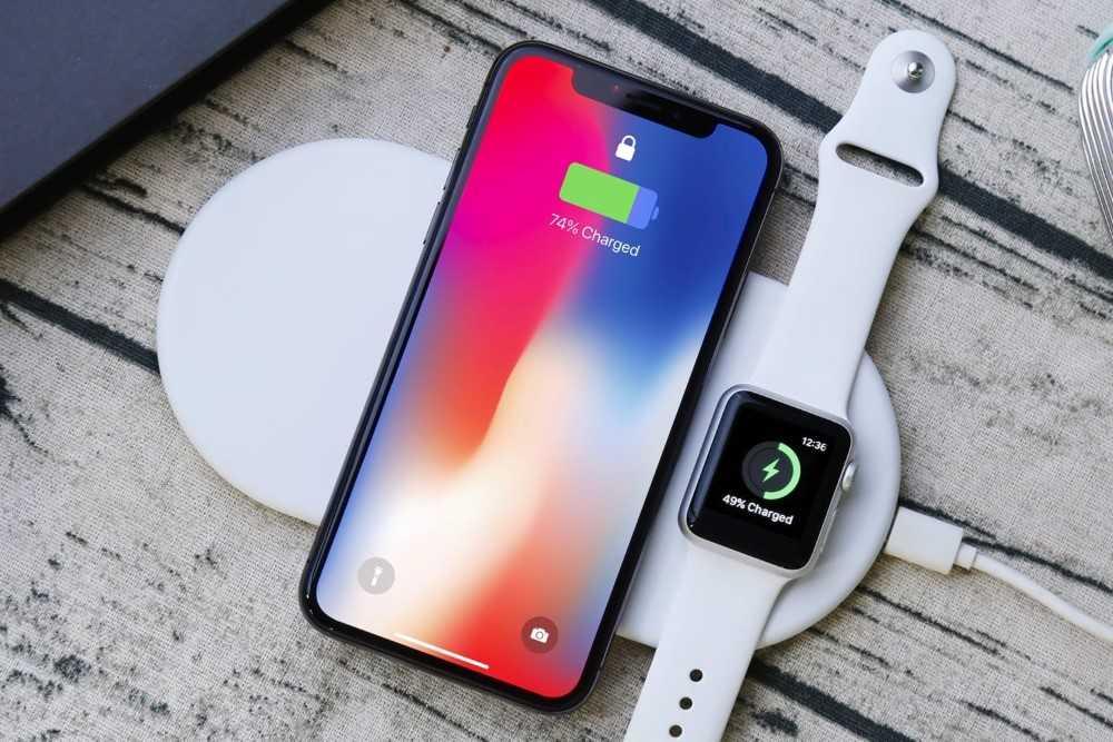 Apple iphone 11 - чем отличаются модели для разных стран
