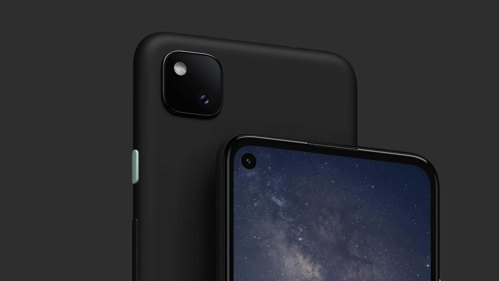 Snapdragon 888 и android 11 для huawei: итоги недели - androidinsider.ru