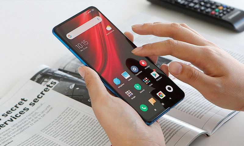 Nokia выпустила россыпь смарт-тв на чистом android. цена - cnews