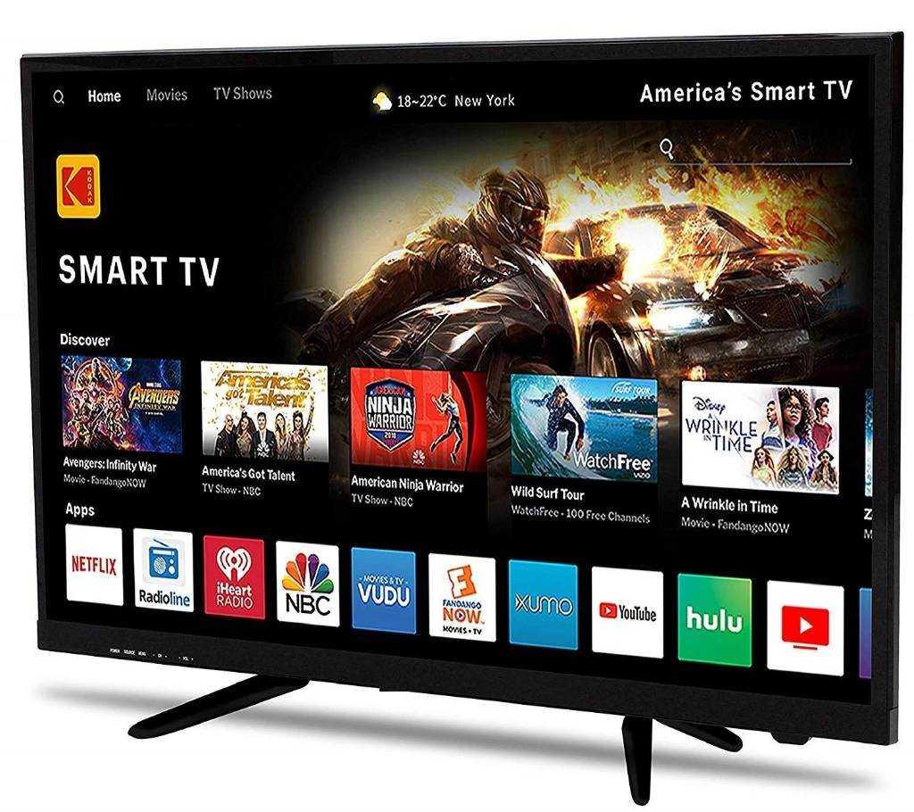 Что такое hbbtv в смарт телевизоре: как включить hbbtv на телевизоре.