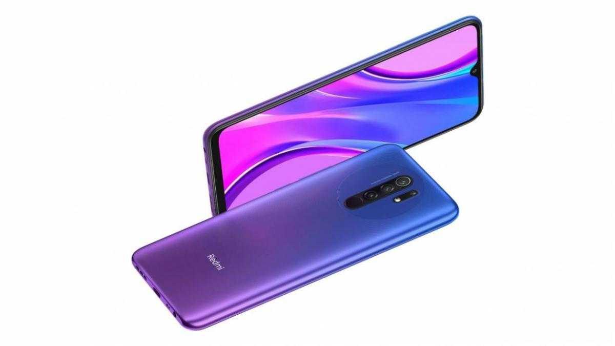 Компания Xiaomi анонсировала на территории Китая новый бюджетный 4К-телевизор который получил название Redmi Smart TV A Стоимость аппарата составляет 386 долларов
