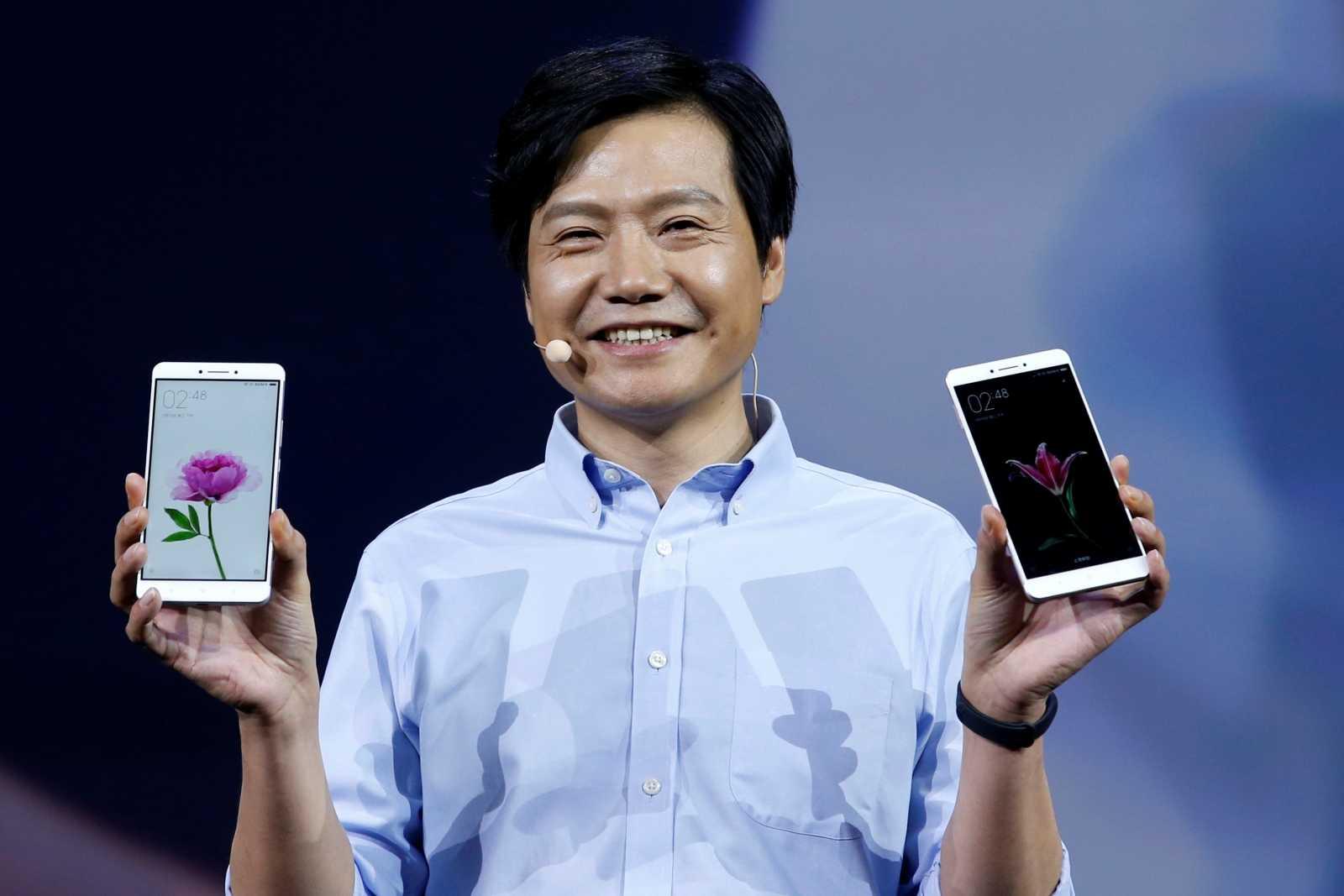 Как я разочаровался в xiaomi на примере одного смартфона - androidinsider.ru