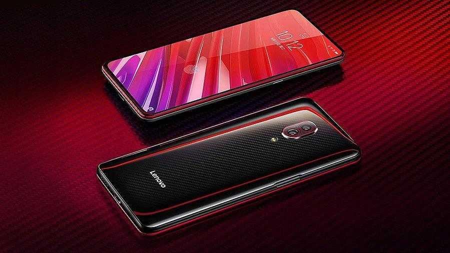 Смартфоны на snapdragon 855: список мощных телефонов | androidlime
