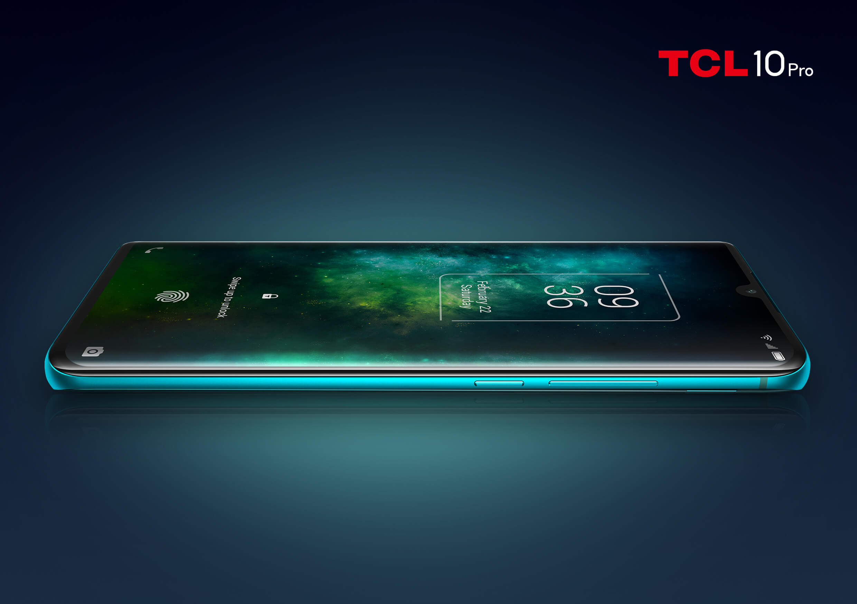 Неожиданно как для поклонников так и конкурентов компания Vivo анонсировала бюджетный смартфон с поддержкой 5G и мощного процессора Snapdragon 855 Plus