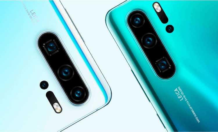 Huawei всё-таки надумала выпустить android 11 для своих смартфонов - androidinsider.ru