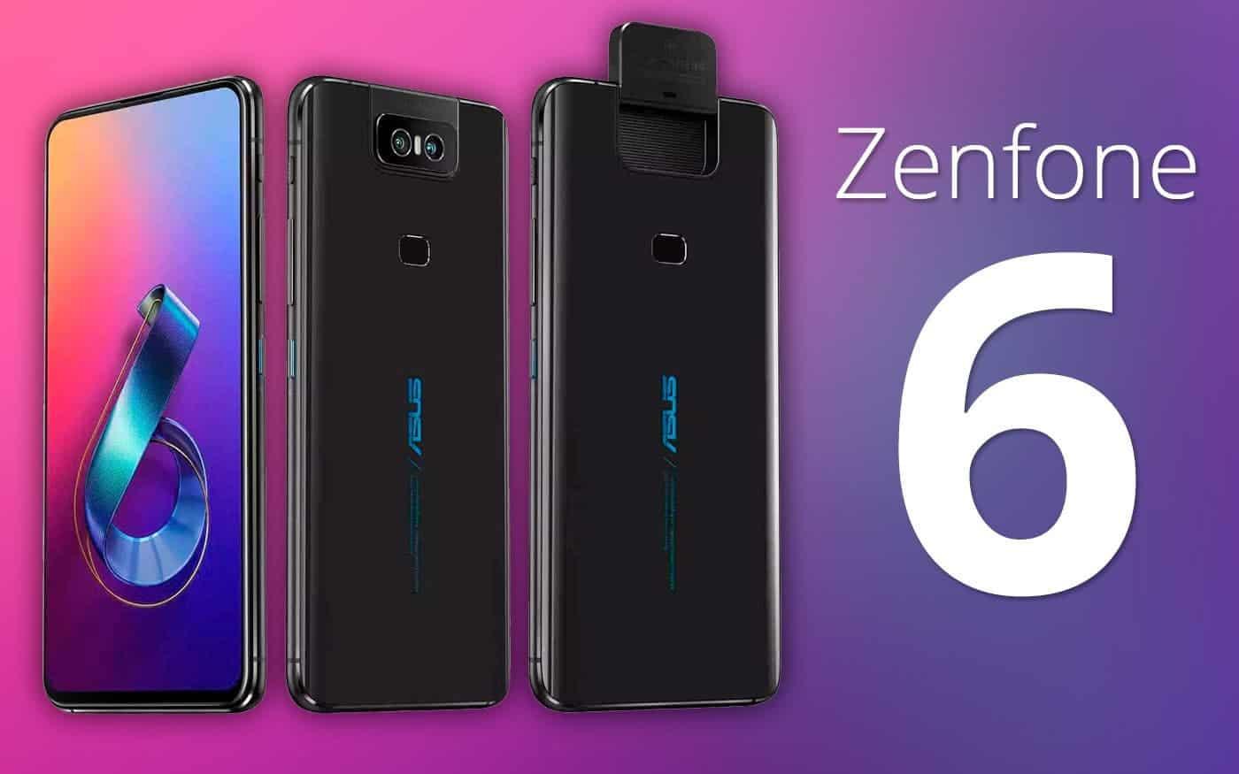 Сравнение asus zenfone 7 и asus zenfone 7 pro - что лучше? devicesdb