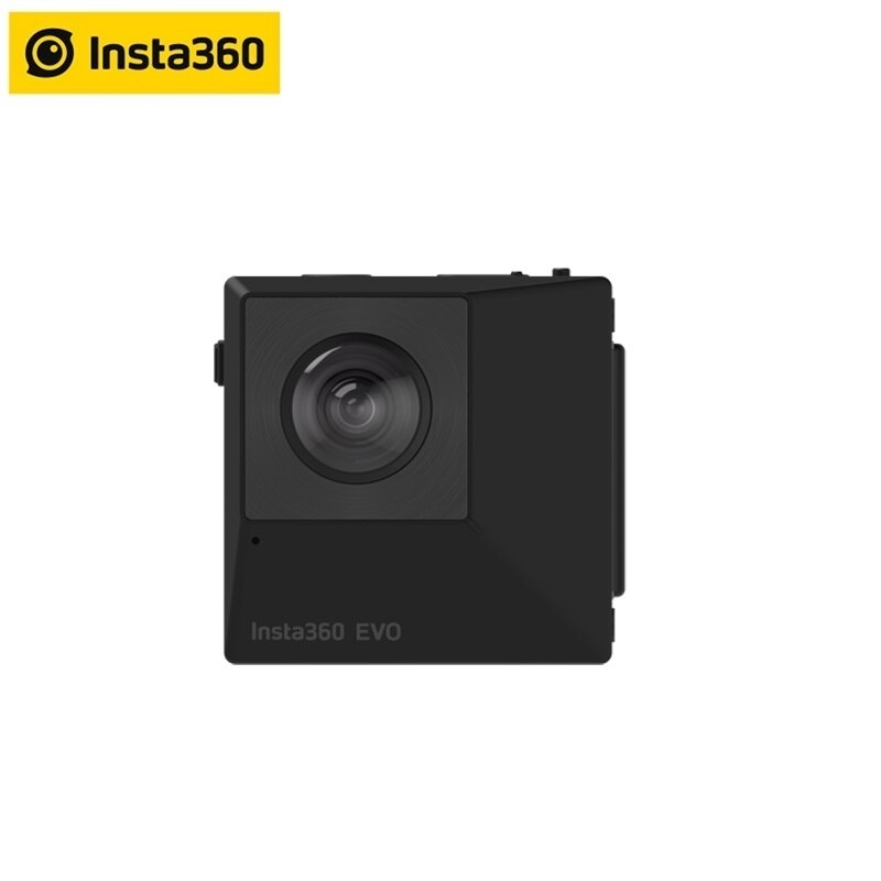 Insta360 one r экшн камера: возможности, характеристики