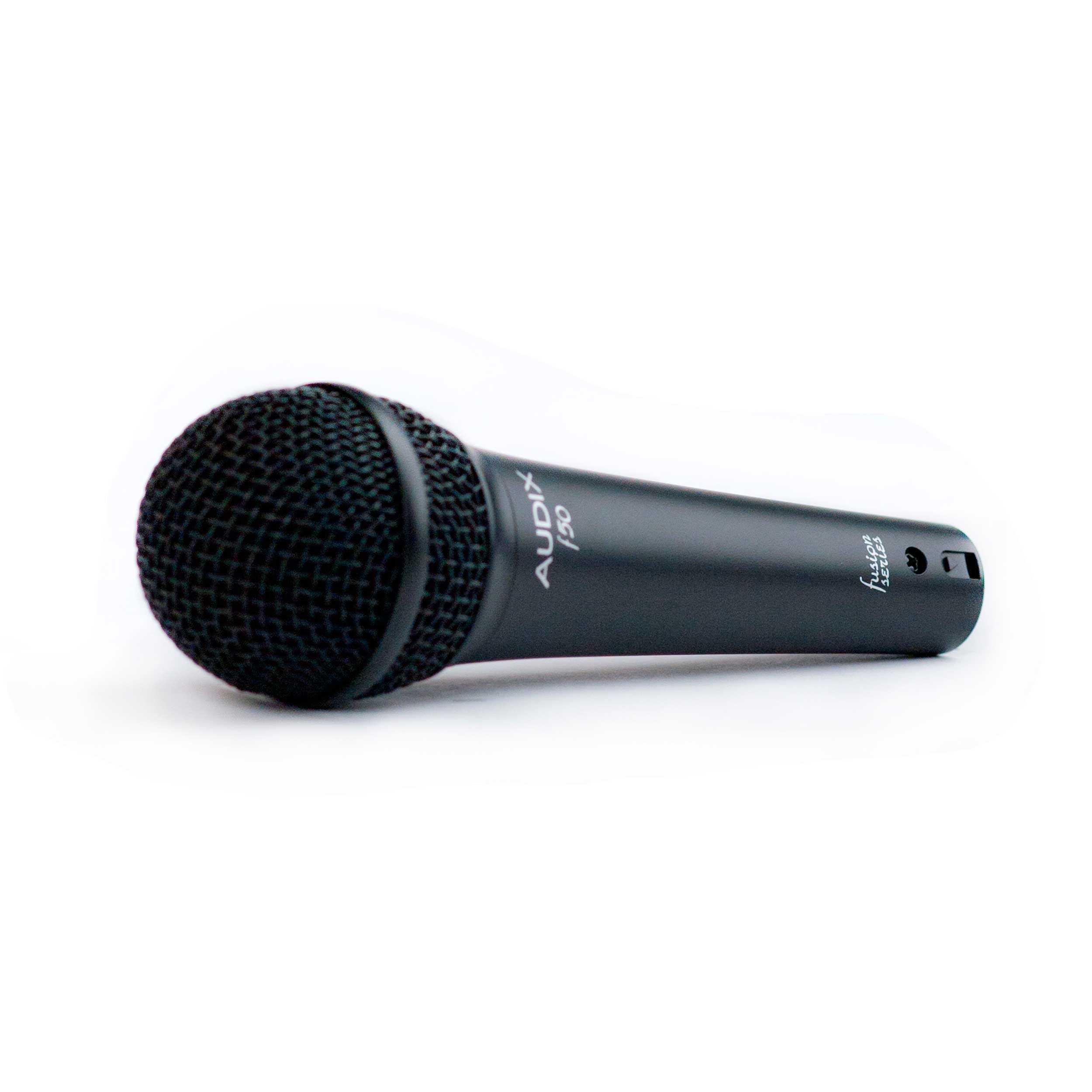 Как правильно выбрать петличный микрофон