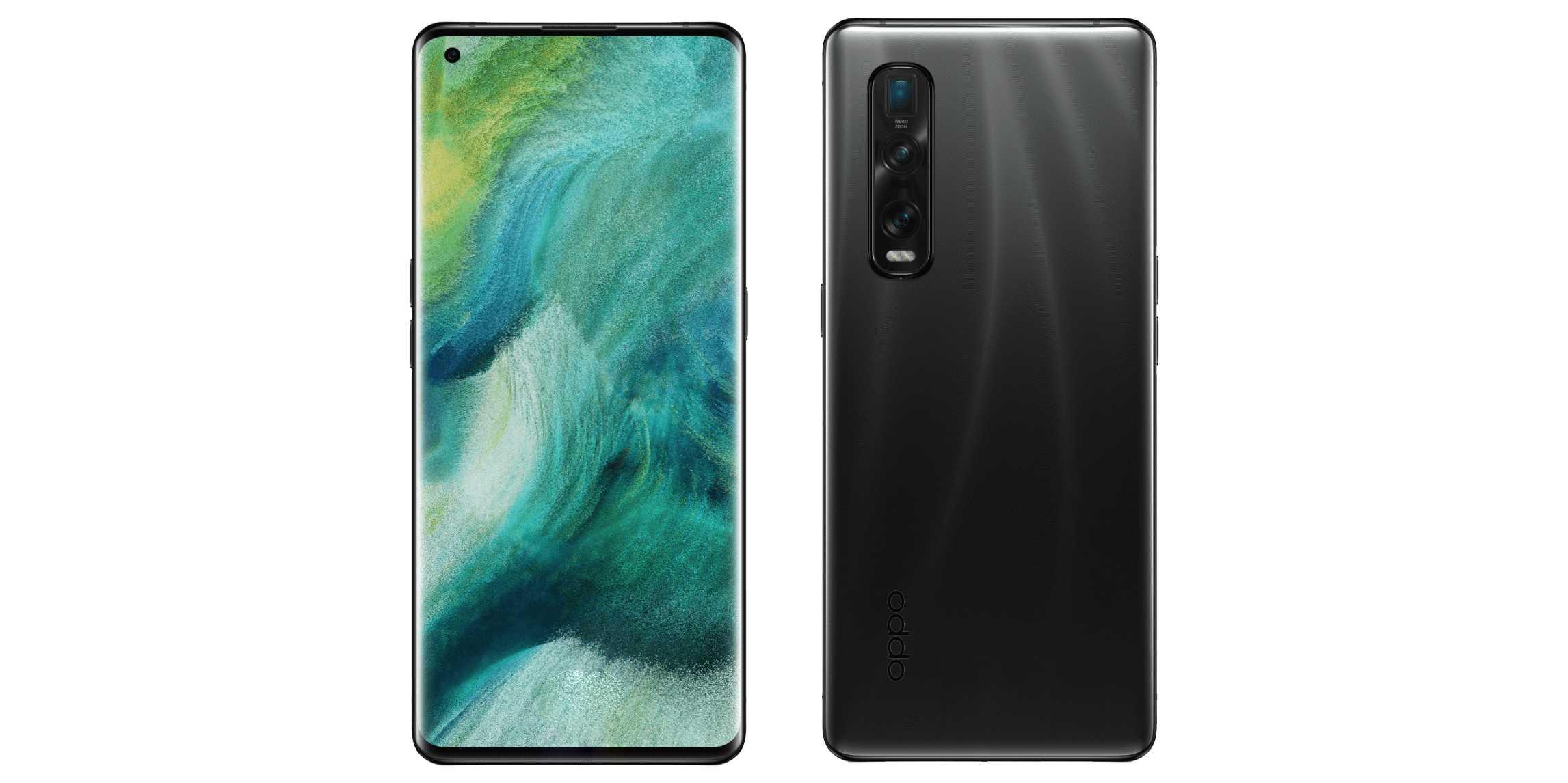 Все мобильные телефоны с экранами 90 гц и более: модели и рейтинг   itigic