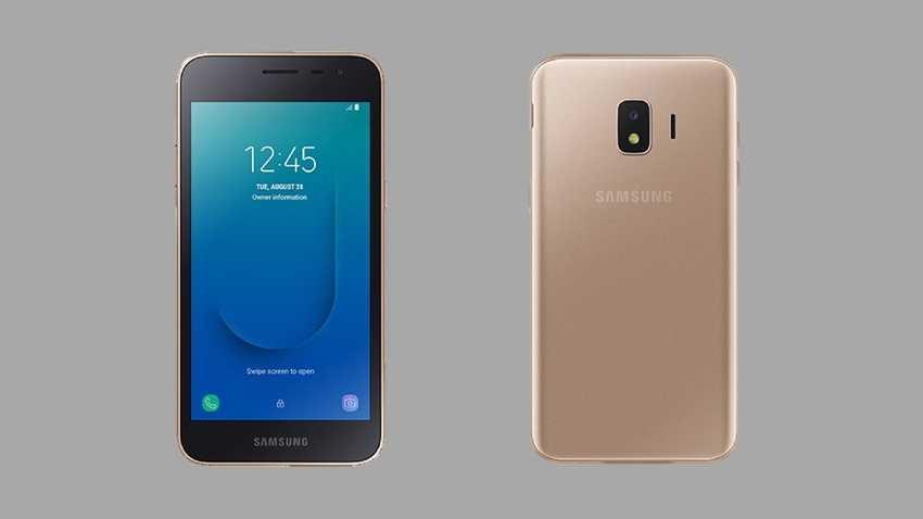 Обзор samsung galaxy j2 prime (sm-g532f): бюджетный смартфон с интересными возможностями - mobcompany.info