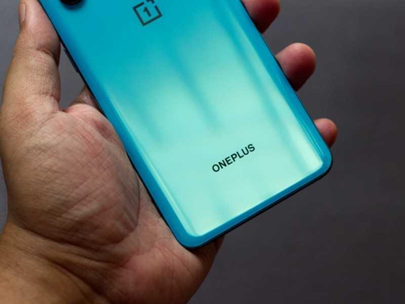 На протяжении достаточно длительного времени компания OnePlus пытается наконец-то представить свои первые в истории TWS-наушники Во всяком случае возникает такое