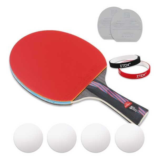 Как ухаживать за ракеткой для настольного тенниса | ttblog клуба пинг-понг