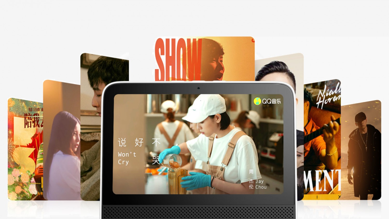 Xiaomi завалит рынок дешевыми oled-телевизорами