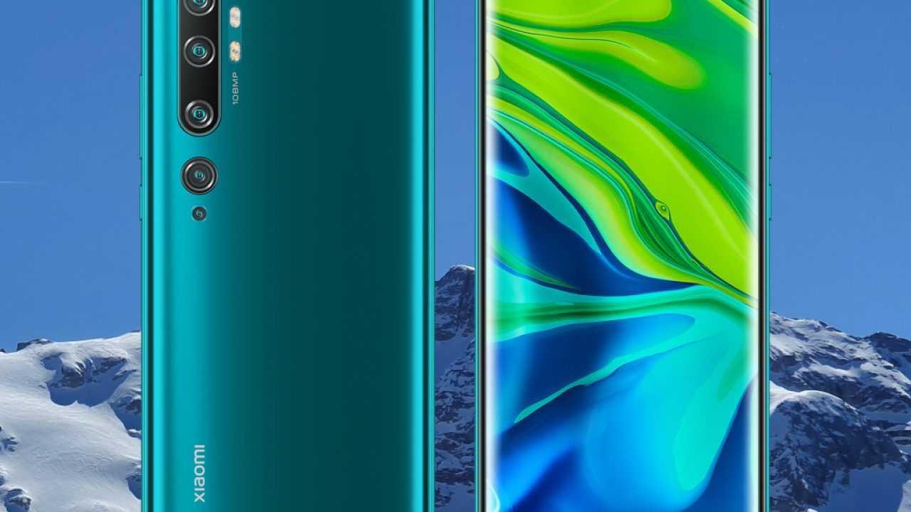 Redmi выпустит компактный смартфон со сверхбыстрой зарядкой за 300 долларов