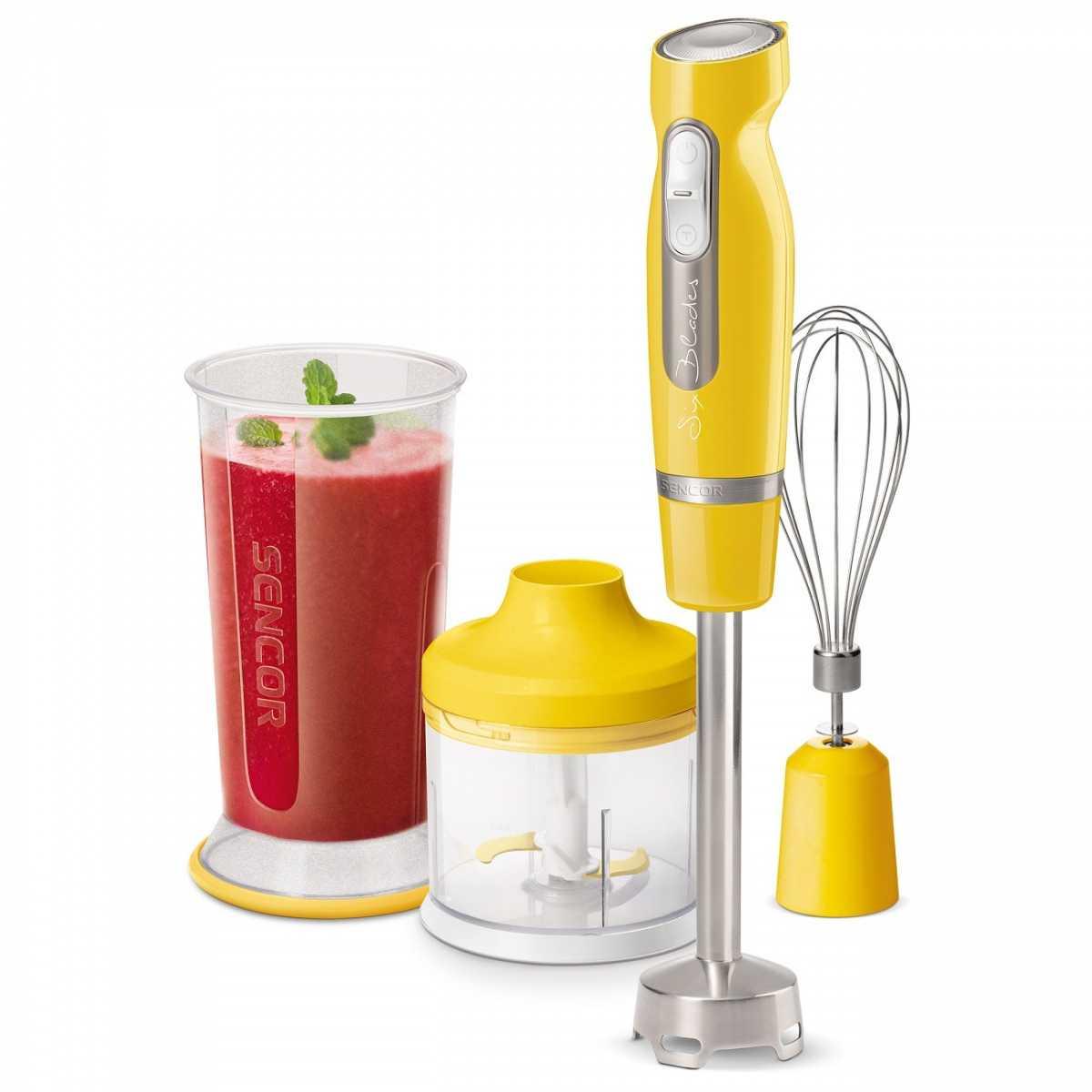 Миксер или блендер для дома: чем отличаются, что лучше выбрать, чем лучше взбивать белки, может ли блендер заменить миксер