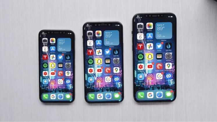 Совсем скоро apple представит новый imac. но стоит ли его покупать?