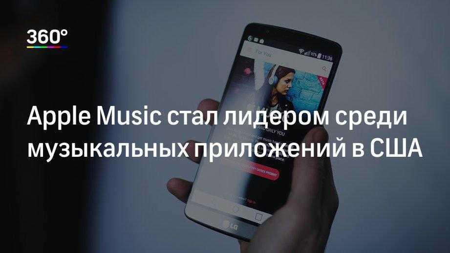 Почему списываются деньги за itunes и что делать | appleinsider.ru