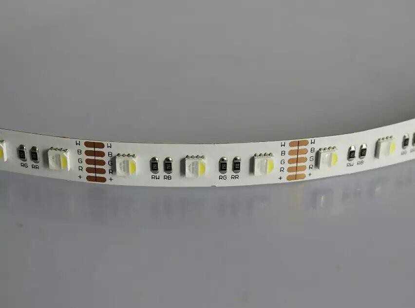 Как выбрать светодиодную ленту (led): какую, технические характеристики, расчет