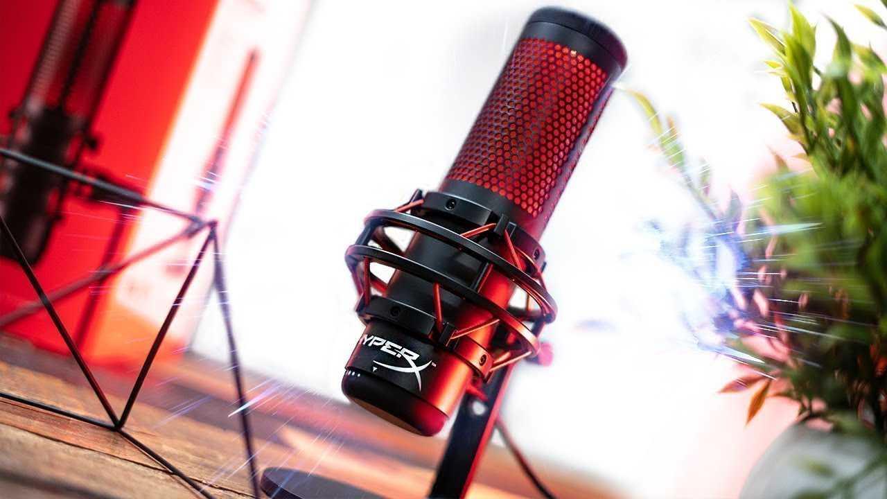 Лучший микрофон для стрима, youtube и подкастов 2020 лучший микрофон для стрима, youtube и подкастов 2020