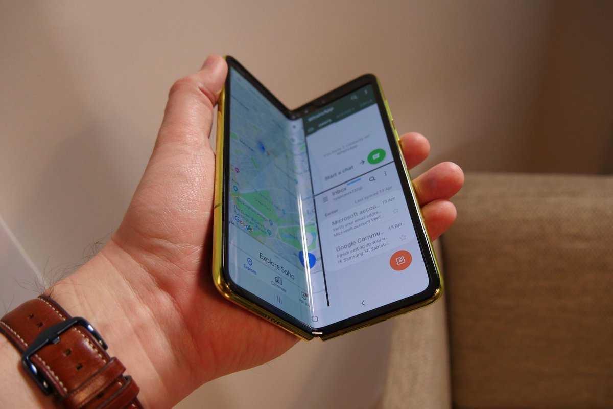 Немного за 30: в россии установлен рекорд по продажам смартфонов | статьи | известия