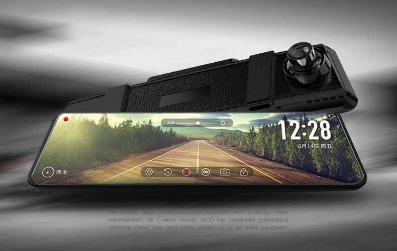 35 топовых видеорегистратора от 1000 до 11000 рублей с алиэкспресс