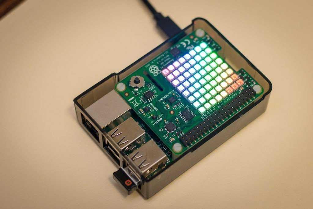 Raspberry pi: что это такое, зачем он нужен, описание, характеристики, настройка, какой raspberry pi выбрать