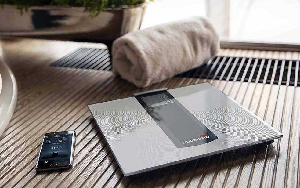 Какие напольные весы лучше для взвешивания - механические или электронные