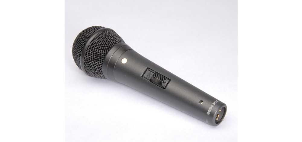 Топ-12 лучший микрофон для караоке: рейтинг, как выбрать, отзывы, характеристики, плюсы и минусы
