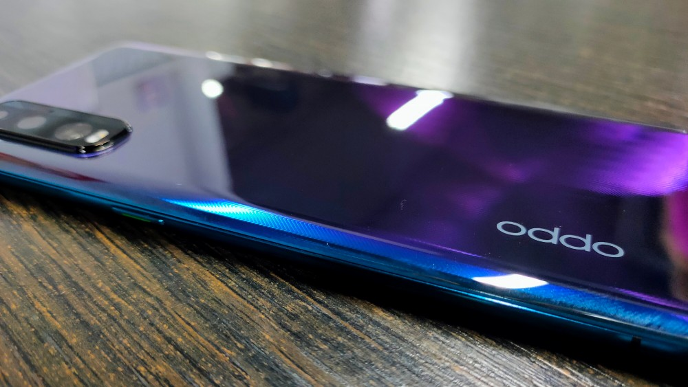 Oppo find x2 и x2 pro - дата выхода, обзор, характеристики и цена